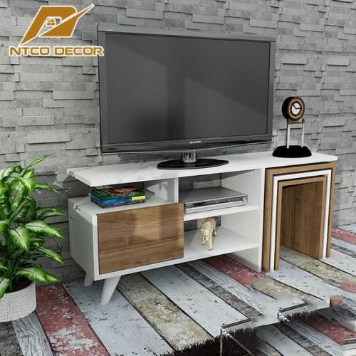 Kệ Tivi hiện đại KTV12001