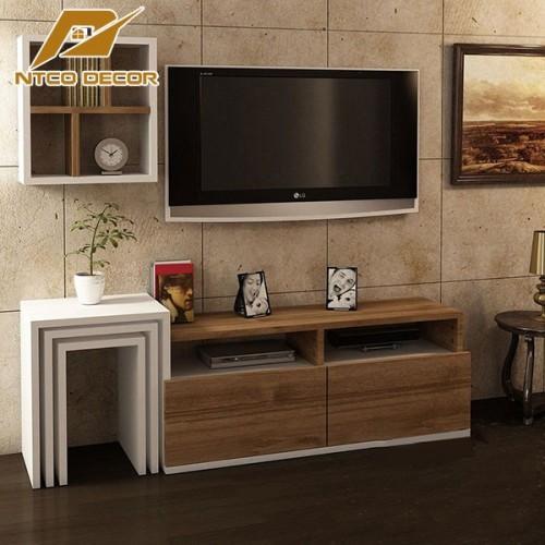 Kệ Tivi đẹp KTV12002